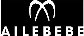 AILEBEBE